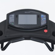 rt350_gii1020052