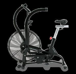 airbike144728